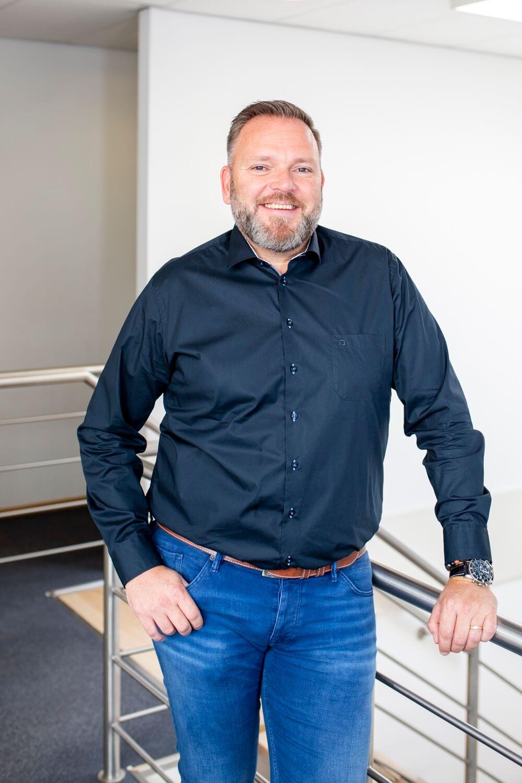 Frank van Grunsven